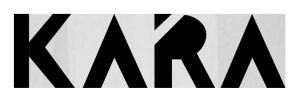 logo-kara-noir