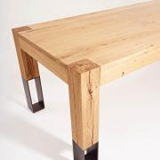 Table Aqua 4