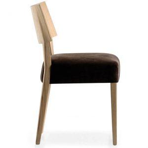 Chaise Elle