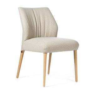 Chaise Oslo