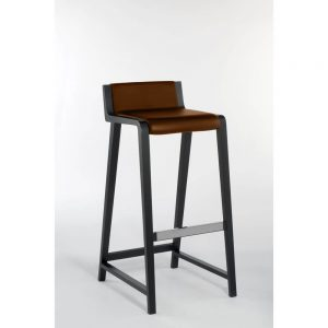 Tabouret Linate