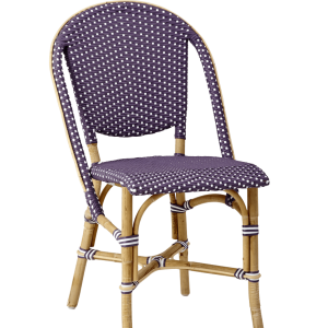 Chaise Baudin
