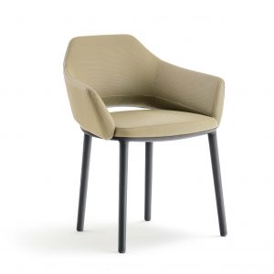 Fauteuil Vic