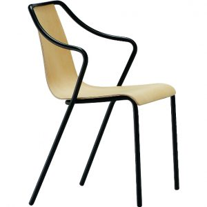 Fauteuil Olivera
