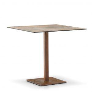Table Corten