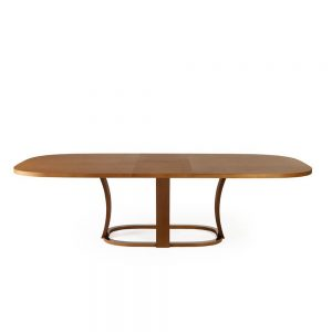 Table Kelley