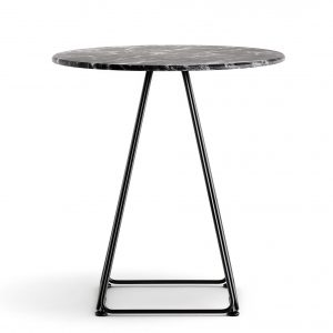 Table Lunar