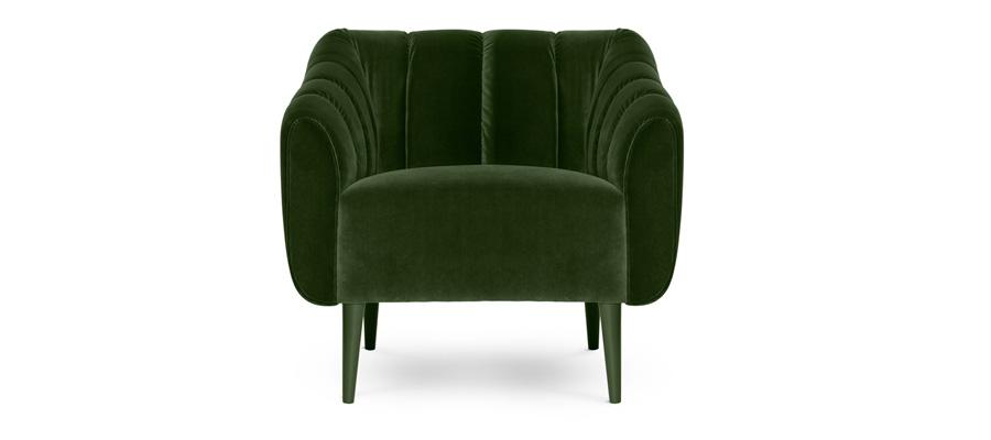 Lounge Fauteuil Houston.Fauteuil Houston Kara Mobilier Et Agencement Professionnel