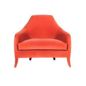 FAUTEUIL MARGARETH