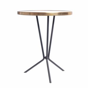 TABLE REF 11