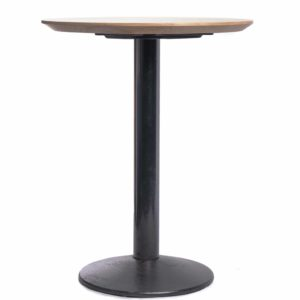 TABLE REF 14