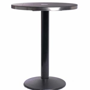 TABLE REF 15