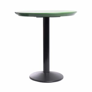 TABLE REF 16