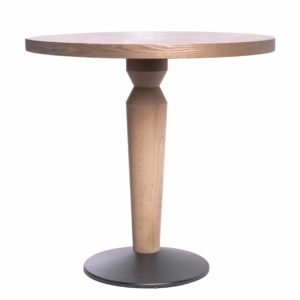 TABLE REF 2