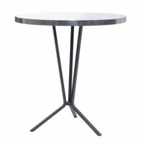 TABLE REF 25