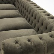 Chesterfield 10