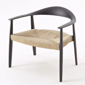Fauteuil Odys