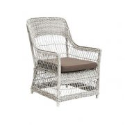 Fauteuil Gustave 1