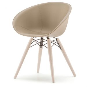 Fauteuil Gliss