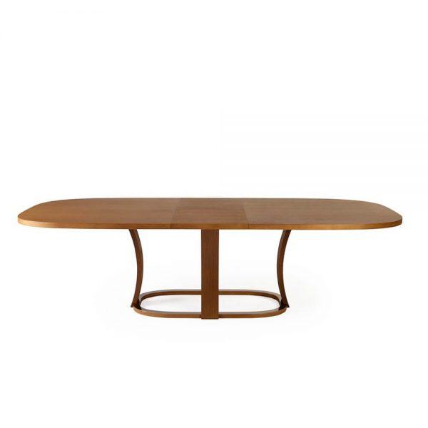 Table Grace 2