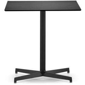 Table Laja