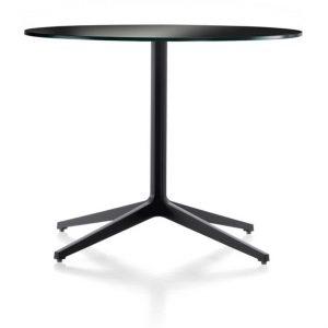 Table Ypsilon