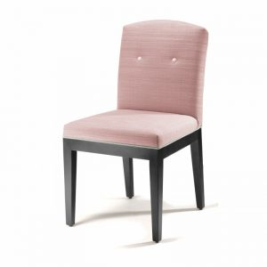 CHAISE INDRA