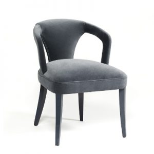 CHAISE MARY