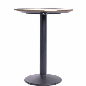 TABLE REF 10