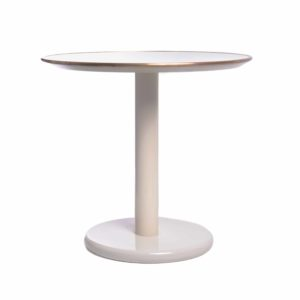 TABLE REF 17