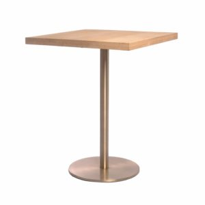 TABLE REF 18