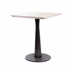 TABLE REF 19
