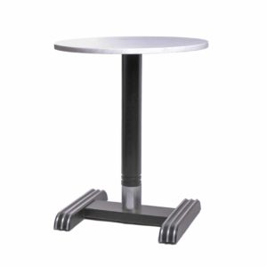 TABLE REF 20