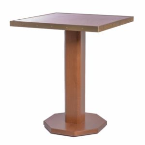 TABLE REF 4