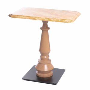 TABLE REF 5