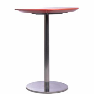 TABLE REF 7
